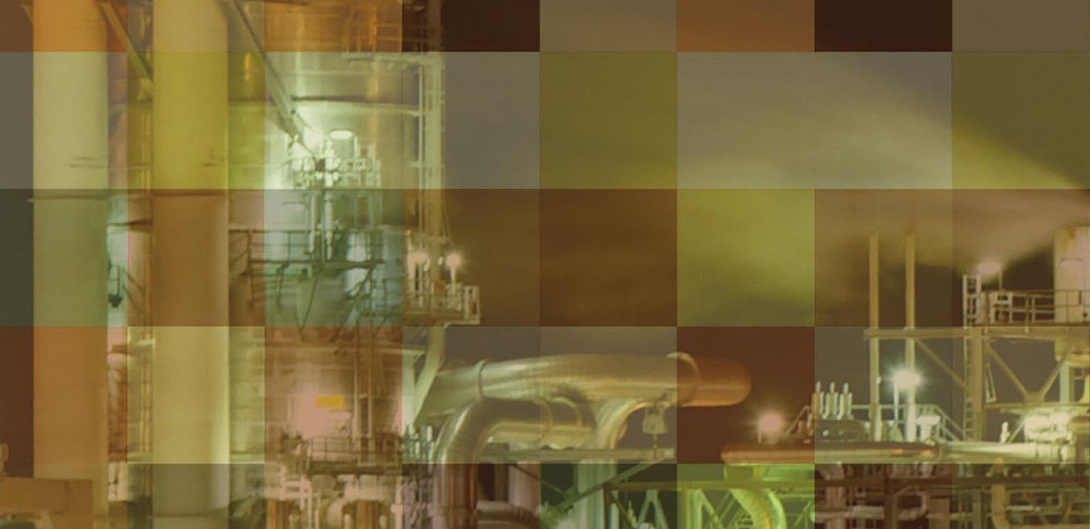 While online retail is enjoying a boom, m-commerce is the channel of choice