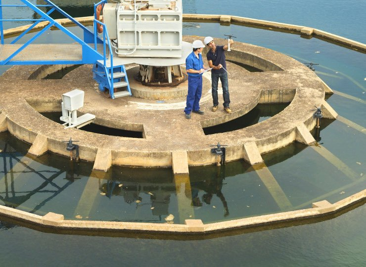 The Future Of Sales And Marketing In The Chemical Industry (Digitalist)