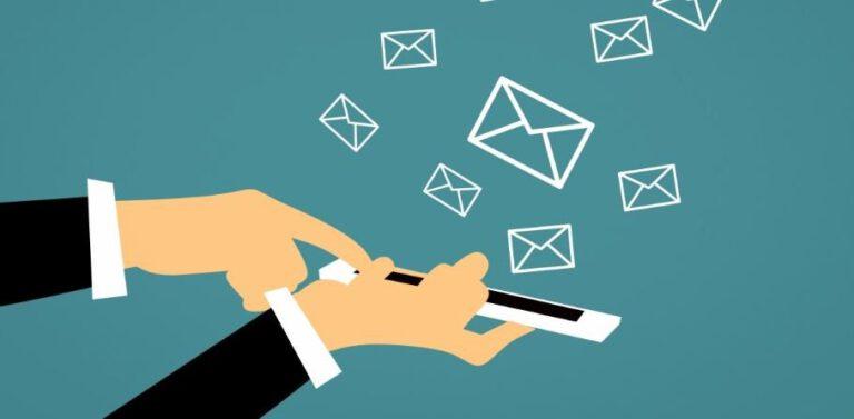 2018 A-Z Email Marketing Guide (SendGrid)