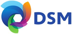 Royal DSM joins the leading digital marketplace for chemicals, ingredients and polymers