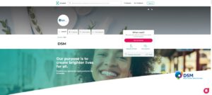 DigitalCommerce360 reports